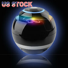 Portable Super Bass Mini Bluetooth Wireless Speaker For Smartphone PC tablet