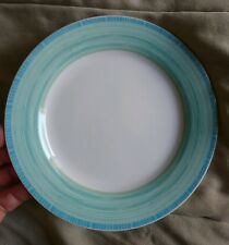 """Churchill Blue Heaven 7 3/4""""  side Plate, up to two available, UK delivery free"""