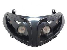 Peugeot Speedfight 2 50cc AC Quad Halogen Head Light Lamp