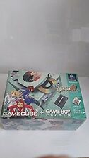Nintendo Gamecube Tales of Symphonia Console *GREAT CONDITION - COLLECTORS ITEM*