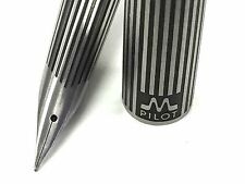 PILOT MYU STRIPE special price  with con40  from JAPAN