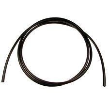 Messleitung hochflexibel Messkabel 1,0mm² Laborkabel Kupferlitze schwarz 853632