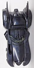 Toy Biz Batman BATMOBILE - 1989 Action Figure Vehicle (Incomplete, Loose)