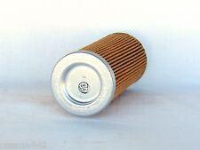 PUROLATOR Fuel Filter Element  7500291  /  99193  /  76149 - Aviation Part