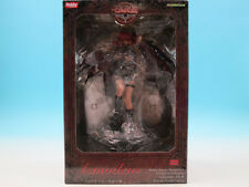 The Seven Deadly Sins Statue of Lust Asmodeus PVC Figure HobbyJAPAN