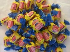 250 Pieces Dubble Bubble Gum,America's Original, Chewing Gums for Office,Party