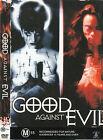 Good Against Evil-1977-Kim Catrall- Movie-DVD