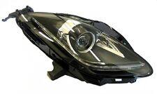 Original Jaguar F-Type Xenon Scheinwerfer rechts NEU ohne Kurvenlicht