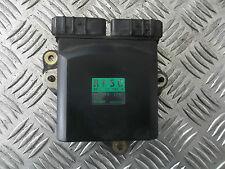 2003 Mazda 6 2.0 TD TRAPPE injecteur Unité De Commande Module Ecu 131000-1241 rf5c18701