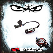 10 - 14 HONDA VFR 1200 BAZZAZ PERFORMANCE Z-BOMB TIMING RETARDER ZBOMB VFR1200