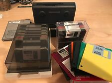 Dell OEM Floppy Drive Modules and Floppy Drive Lot