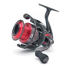 Daiwa 16 TDX 4010A Fixed Spool Reel *Brand New* - Free Delivery
