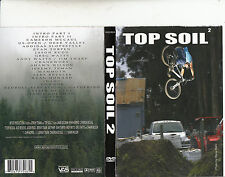 Top Soil 2-2006-Aptos Productions presents a Jeremy Teman Film-Bike-DVD