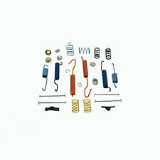 Wagner  H7055 Drum Brake Hardware Kit