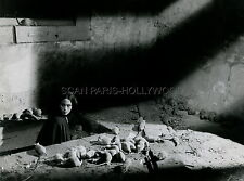 ISABELLE ADJANI  NOSFERATU THE VAMPYRE 1979 VINTAGE PHOTO ORIGINAL #10