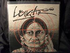 Lougaroo - Minorities