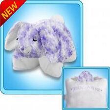 """My Pillow Pets Prayer Bunny Large 18"""""""