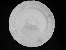 Royal Doulton VALENCIA Dinner Plate. Diameter 10 5/8 inches