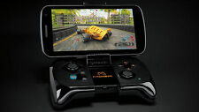 MOGA BLUETOOTH GAMING SYSTEM FOR ANDROID 2,3+ Phone or Tablet with free 2 games