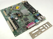 ORIGINAL Dell Optiplex 760 DT Intel Motherboard LGA775 D517D