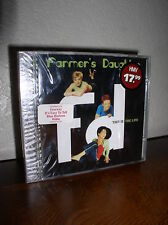 This is the Life by Farmer's Daughter (CD, 1998, Stubble Jumper,CANADA,NEW)