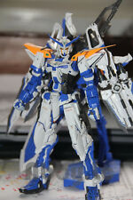 BTF Build Parts Sword Custom Weapon For MG 1/100 Astray Blue Frame Gundam Model