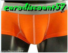 Boxer TOOT Orange T XL    Bx 250 ***Nouveau****