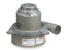"""New Ametek Lamb 3-Stage 7.2"""" Vacuum Motor Fits Nutone CV353, Replaces 116103"""