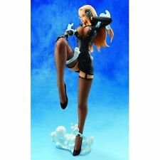 Megahouse Portrait of Pirates One Piece Kalifa Figure Excellent Model