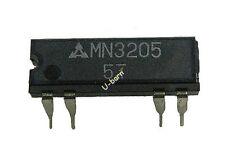 MAT MN3205 DIP8 Integrated Circuit