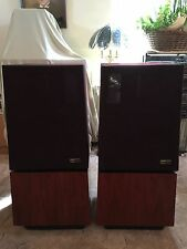 ESS AMT 1B Speakers