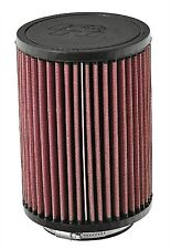 Performance K&N Filters E-1989 Air Filter For Sale
