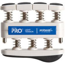 Gripmaster Pro Hand Exerciser - Light (Blue)