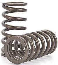 Toyota 1FZ-FE aftermarket Turbo Performance Valve Springs