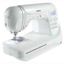 Brother Limited Edition Project Runway Sewing Machine