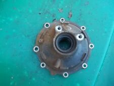 1990 YAMAHA BIG BEAR 350 4WD FRONT DIFFERENTIAL SMALL SIDE HOUSING CASE
