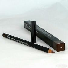 MAC Eye Kohl Pencil Liner Teddy (Copper Brown Shimmer) Boxed