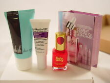 BIRCHBOX 4pc STRIVECTIN-SD EYE CONCENTRATE FOR WRINKLES , 7ml AND 3 OTHER ITEMS