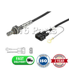 FOR VOLKSWAGEN GOLF MK3 1.8 8V 1991-94 2 WIRE FRONT LAMBDA OXYGEN SENSOR EXHAUST