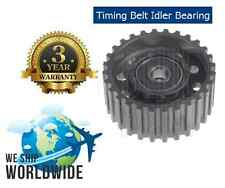 METROCAB TTT TAXI 2.4TD 2L-T 2000-2006 NEW TIMING CAM BELT IDLER BEARING