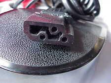 PEDALE elettronico, tappo di controllo impostato per Delta sempre controllare il montaggio