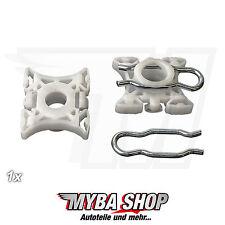 kit carrosserie bmw e92 en vente ebay. Black Bedroom Furniture Sets. Home Design Ideas