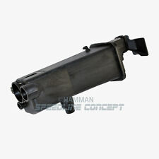 BMW Coolant Recovery Reservoir Expansion Tank Premium 781
