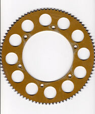 Tony Kart Rotax Talon 87 Sprocket