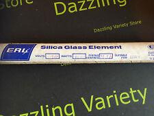 """ERL silice Vetro Elemento Riscaldatore 666w 240V S23 BERRY 20 1/4 """""""