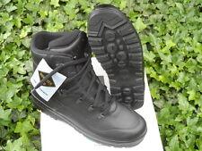 Haix Ranger Einsatzstiefel Stiefel GSG 9 NEU Gr 38 Security Boots Stiefel