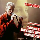 DAVID BOWIE/OST