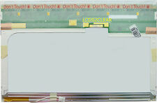 "BN CHI MEI 12.1"" LCD SCREEN N121i1-L02 ASUS F9Sg-A1 MATTE FINISH"