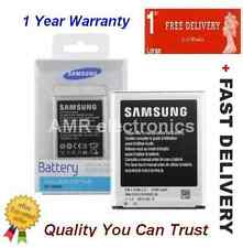 High Capacity Genuine Replacement Battery For SAMSUNG GALAXY S3 GT-i9300 2100mAh