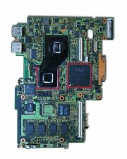Placa base PANASONIC Toughbook CF-18 CPU 1.2 G DL3UP1471ABA Pantalla táctil